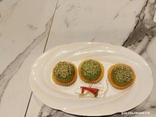 Foto 5 - Makanan di May Star oleh Alvin Johanes