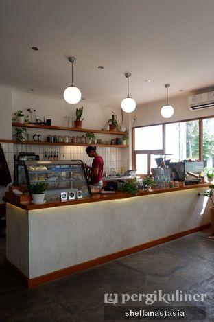Foto 12 - Interior di Manakala Coffee oleh Shella Anastasia