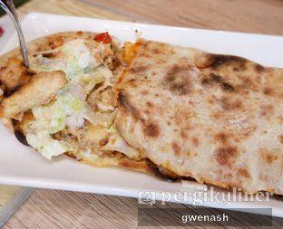 Foto 2 - Makanan di Popolamama oleh Gwyneth Xaviera