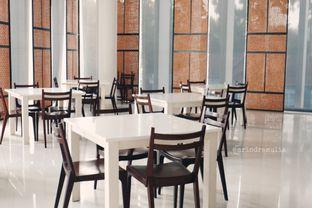 Foto 23 - Interior di Tekote oleh Indra Mulia