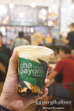 Foto - Makanan di Chapayom oleh Hungry Couplee