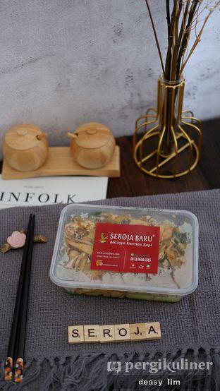Foto 1 - Makanan di Seroja Baru oleh Deasy Lim