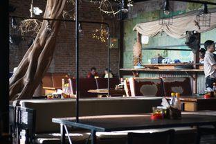 Foto 5 - Interior di Karnivor oleh Fadhlur Rohman