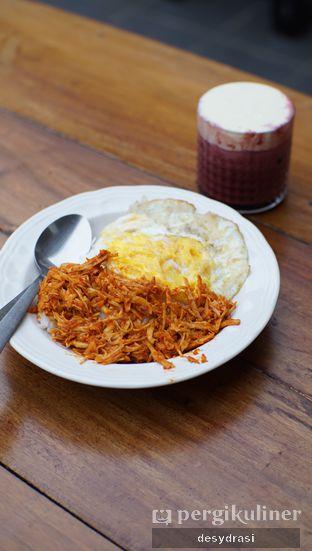 Foto 3 - Makanan di Bahagia Kopi oleh Desy Mustika