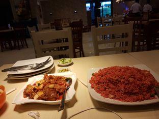 Foto 3 - Makanan di House of Wok oleh Claudia Amanda