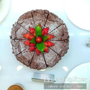 Foto 2 - Makanan di Better Chocolate Than Never oleh @NonikJajan