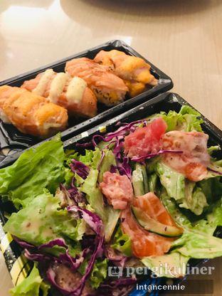 Foto 3 - Makanan di Shukufuku oleh bataLKurus