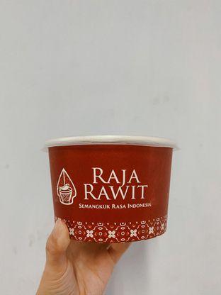 Foto review Raja Rawit oleh Duolaparr  1