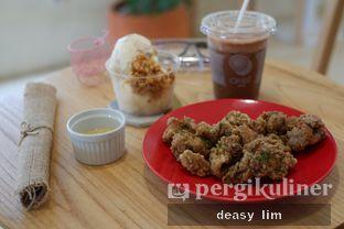 Foto 3 - Makanan di Ombe Kofie oleh Deasy Lim
