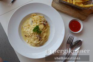 Foto review Hafa Coffee & Kitchen oleh Shella Anastasia 10