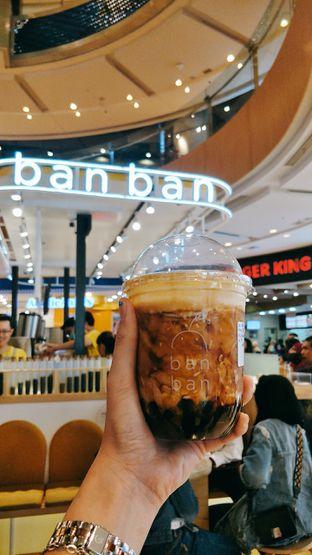 Foto 2 - Makanan di Banban oleh thehandsofcuisine