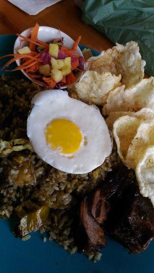 Foto review Wyl's Kitchen - Veranda Hotel Pakubuwono oleh irenaiche 1