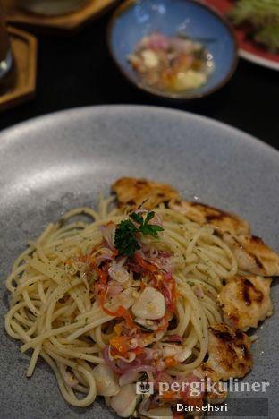 Foto 9 - Makanan di Kavove Cafe oleh Darsehsri Handayani