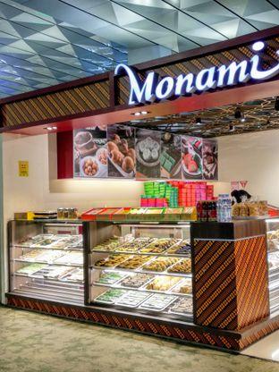 Foto 2 - Eksterior di Bakery Monami oleh Ika Nurhayati