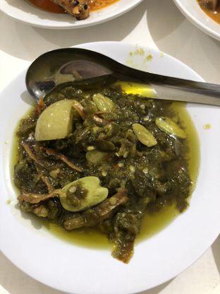 Foto 4 - Makanan di Pondok Djaja oleh @Sibungbung