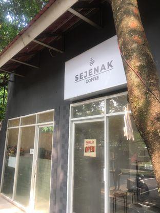 Foto review Sejenak Coffee oleh RI 347 | Rihana & Ismail 10