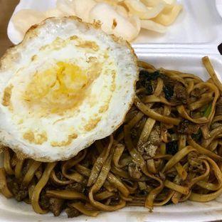 Foto 2 - Makanan di Depot Doho 27 oleh denise elysia