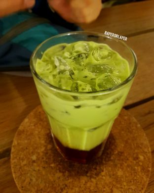 Foto - Makanan di Sudoet Tjerita Coffee House oleh Lorensia CILOR