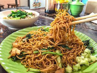 Foto review Bakmi Bangka 77 oleh @Foodbuddies.id | Thyra Annisaa 1
