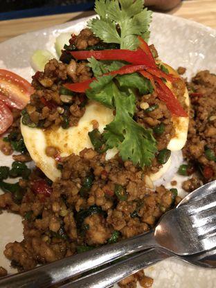 Foto 5 - Makanan di Thai Street oleh @Sibungbung