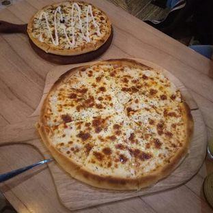 Foto 4 - Makanan di Titik Kumpul Coffee & Eatery oleh sonya vicka