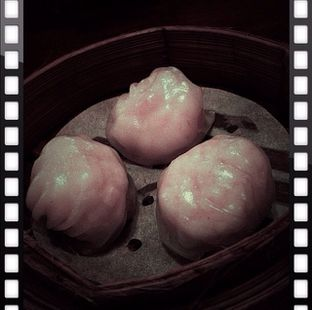 Foto review Chicken Village oleh foodfaith  2