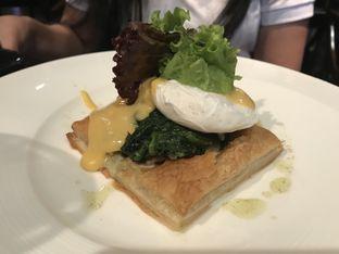 Foto 2 - Makanan di Bacco oleh FebTasty  (Feb & Mora)