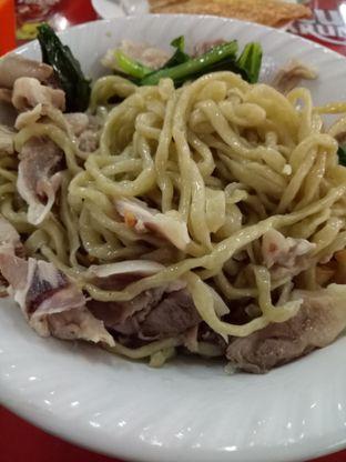 Foto 4 - Makanan di Mie Ayam Alot (Aheng) oleh @duorakuss