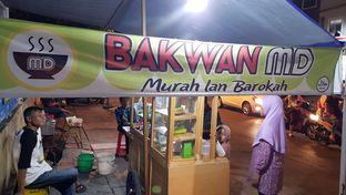 Foto 6 - Eksterior di Bakwan MD oleh Rizky Sugianto