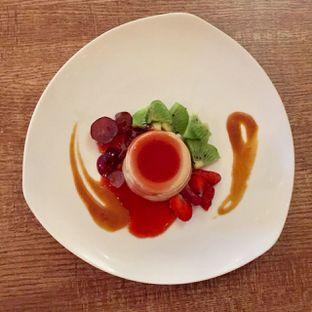 Foto - Makanan di Noach Cafe & Bistro oleh Khoirul Abidin Bin Zaid