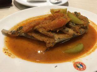 Foto review Sop Ikan Batam oleh Raisa Cynthia 1