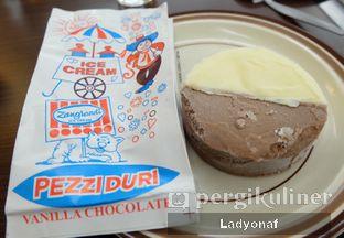 Foto 7 - Makanan di La Casa Ice Cream Zangrandi oleh Ladyonaf @placetogoandeat