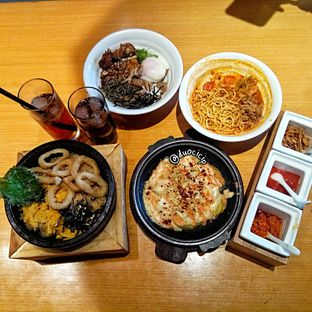 Foto 4 - Makanan di Tokyo Belly oleh felita [@duocicip]