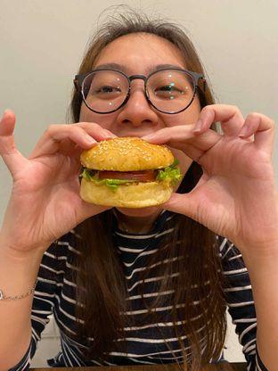 Foto review Good Daddy Burger oleh Yohanacandra (@kulinerkapandiet) 1