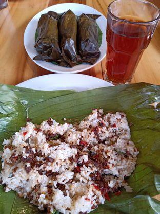 Foto 2 - Makanan di Gurih 7 oleh Budy Santoso