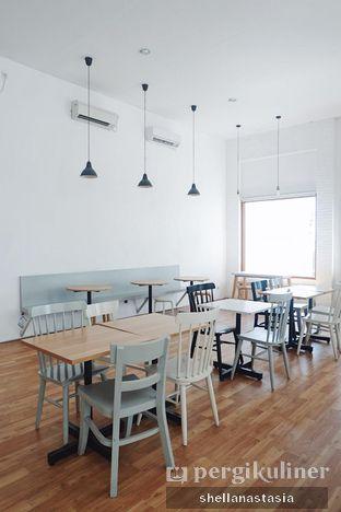Foto review The Neighbors Cafe oleh Shella Anastasia 6