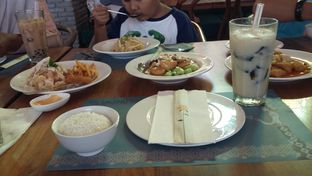 Foto 6 - Makanan di Seroeni oleh Me and Food