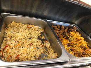 Foto 3 - Makanan di Niku Niku oleh Windy  Anastasia