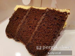 Foto 6 - Makanan di Amy and Cake oleh Ladyonaf @placetogoandeat