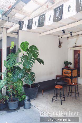Foto 2 - Interior di Terras Kedai Kopi oleh Shella Anastasia