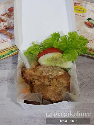 Foto review Ayam Tulang Lunak Hayam Wuruk oleh UrsAndNic  1