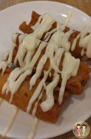 Foto 5 - Makanan(Cakue Mayonaise) di Imperial Kitchen & Dimsum oleh Jenny (@cici.adek.kuliner)
