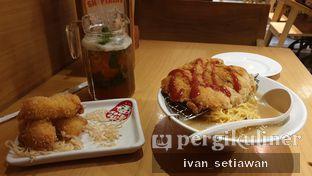 Foto - Makanan di Tokyo Belly oleh Ivan Setiawan