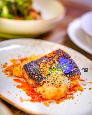 Foto 3 - Makanan di Blue Jasmine oleh Novi Ps