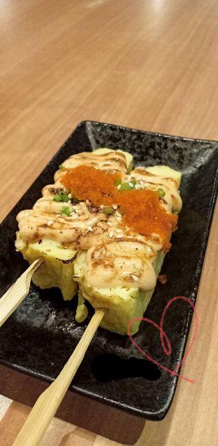 Foto 1 - Makanan di Kushiro oleh Vanesha Maria