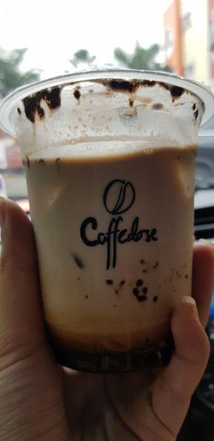 Foto 2 - Makanan di Caffedose oleh Meri @kamuskenyang