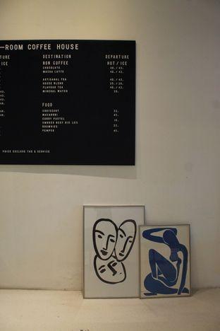 Foto review Living-Room Coffeehouse oleh Prido ZH 11