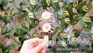 Foto 2 - Makanan di Banainai oleh Mich Love Eat
