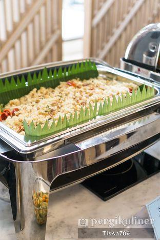 Foto 4 - Makanan di Mendjangan oleh Tissa Kemala