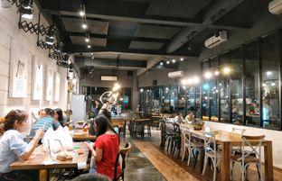 Foto 5 - Interior di Portafilter oleh kunyah - kunyah